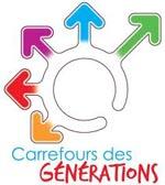 logo-carrefourdesgenerations