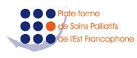 Plate-forme de Soins Palliatifs de l'Est francophone