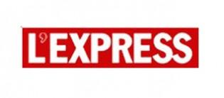 imagealaune-lexpress
