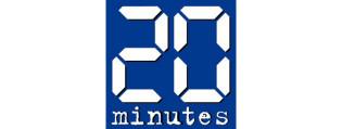 20minutes-fr-logo-315x315 miniature