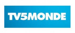 imagealaune-TV5Monde