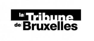 imagealaune-tribunebruxelles
