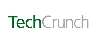 techcrunch_logo