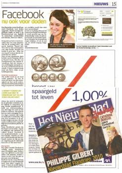 20101017-HetNieuwsblad