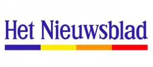 imagealaune-hetnieuwsblad