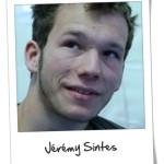 Jeremy Sintes
