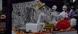 toussaint-mexique-beaubourg-couv