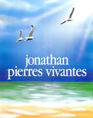 Association Nationale Jonathan Pierres Vivantes