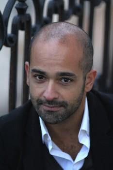Francois Uzan