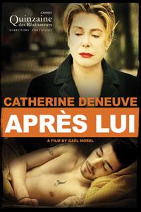 """""""Après lui"""" de Gaël Morel"""