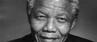La mort de Mandela