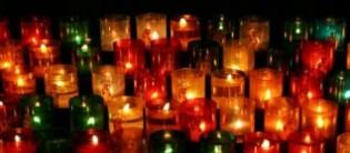 Débat : le deuil national est-il utile?
