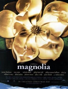 """""""Magnolia"""" de Paul Thomas Anderson"""