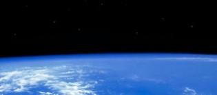Découvrez l'univers des obsèques spatiales