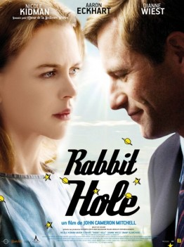 """Rabbit Hole"" de John Cameron Mitchell"