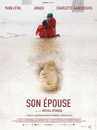 sonepouse-affiche