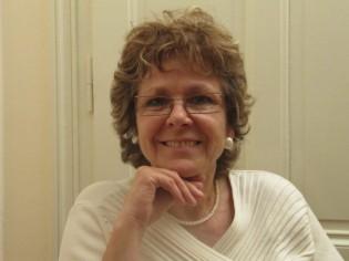 Lydia Muller