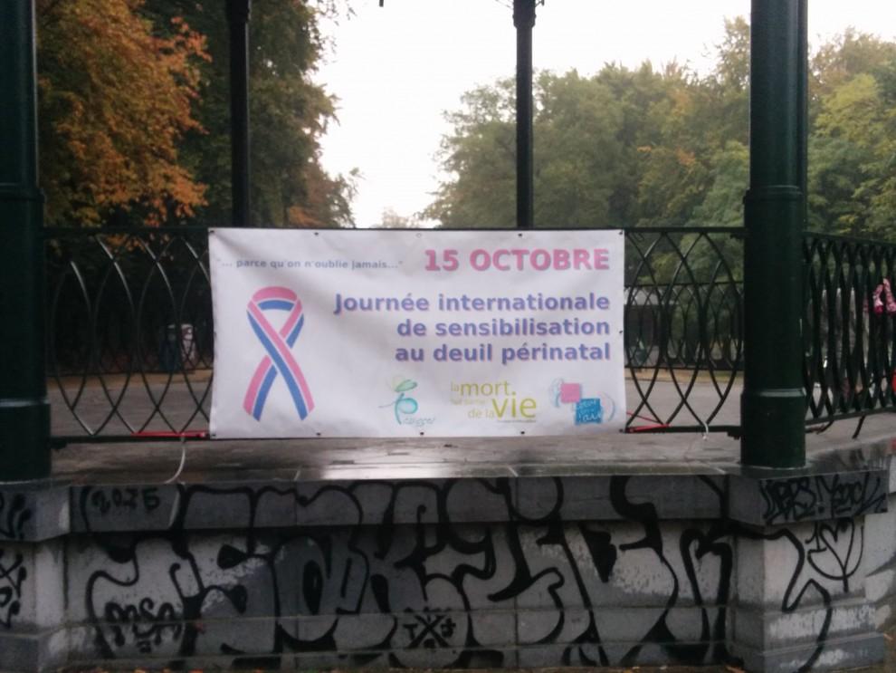 Deuil périnatal 15.10.2015 (14)