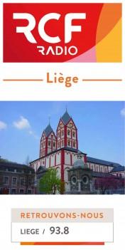 Site-icone-Liege-web