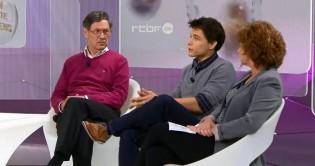 Visuel RTBF En quête de sens 15.11.2015