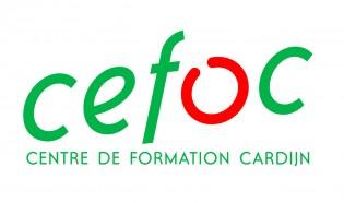 Cf1471_logo